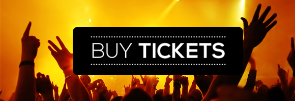 buy Schermerhorn Symphony Center tickets