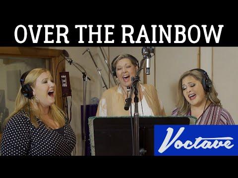 Voctave: The Corner of Broadway and Main Street at Schermerhorn Symphony Center