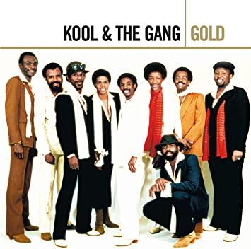 Kool and The Gang [POSTPONED] at Schermerhorn Symphony Center